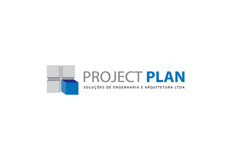 logo_vp_cliente_project_01