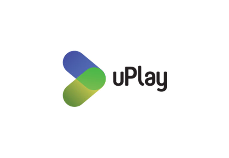 logo_vp_cliente_uplay